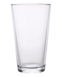 Szklanica bostońska 450 ml - GenWare
