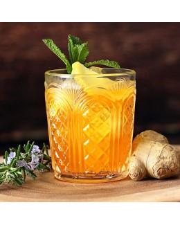 Szklanka koktajlowa 340 ml - Astor Vintage GenWare