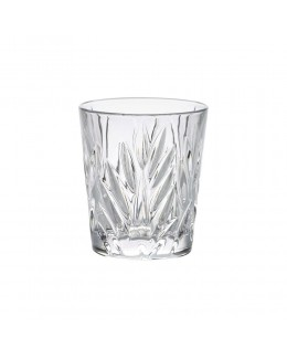 Szklanka do whisky 320 ml - Stanford Vintage GenWare