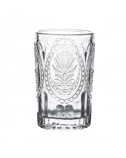 Szklanka do drinków 340 ml - Cora Vintage GenWare