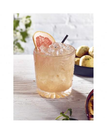 Szklanka do drinków 360 ml - Cora Vintage GenWare