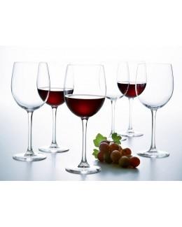 Kieliszek do wina 0,72 l Versailles Arcoroc