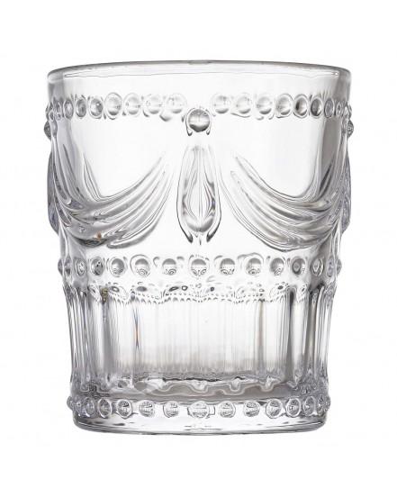 Szklanka do drinków 300 ml - Valentino Vintage GenWare