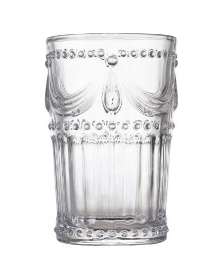 Szklanka do drinków 340 ml - Valentino Vintage GenWare