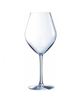 Kieliszek do wina Arom Up Fruity 0,43 l - CHEF&SOMMELIER
