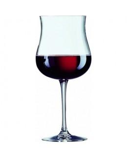 Kieliszek do wina lira 380 ml - CHEF&SOMMELIER Cabernet
