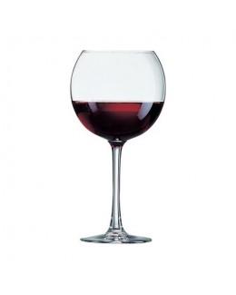 Kieliszek do wina balon 470 ml - CHEF&SOMMELIER Cabernet