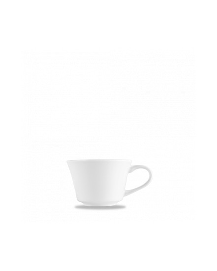 Filiżanka do herbaty 230 ml - ALCHEMY Ambience