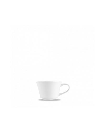 Filiżanka do kawy 85 ml - ALCHEMY Ambience