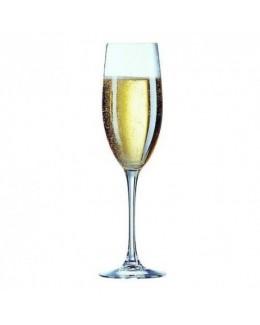 Kieliszek do szampana 0,24 l - CHEF&SOMMELIER Cabernet