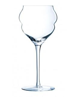 Kieliszek do szampana 300 ml CHEF&SOMMELIER Macaron