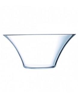 Salaterka Season's Bar 1800 ml - ARCOROC Zenix Intensity