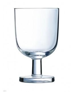 Kieliszek do wody 160 ml ARCOROC Resto