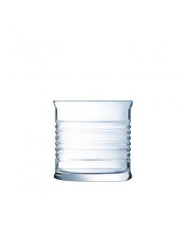 Szklanka niska 300 ml - ARCOROC Be Bop