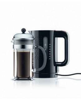 Zaparzacz do kawy 1000 ml Chambord - BODUM