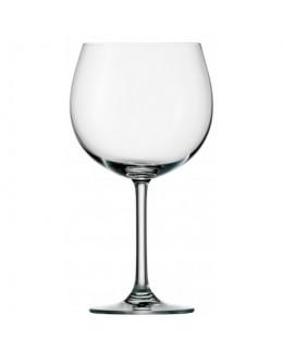 Kieliszek do burgunda 650 ml - Pinotage