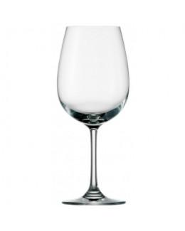 Kieliszek do wina 450 ml - Pinotage STÖLZLE LAUSITZ