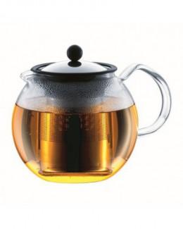 Zaparzacz do herbaty z sitkiem 1000 ml Assam - BODUM