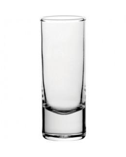 Kieliszek 60 ml - PASABAHCE Side