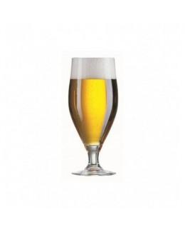 Pokal do piwa 500 ml - ARCOROC Cervoise