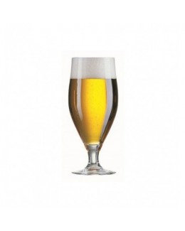 Pokal do piwa 0,32 l - ARCOROC, Cervoise