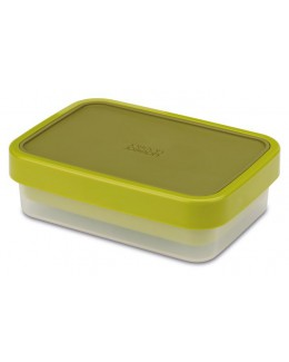 Lunch Box GoEat - JOSEPH JOSEPH