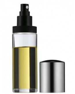 Dozownik do oliwy Basic - WMF