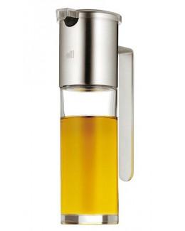 Butelka do oliwy Basic - WMF