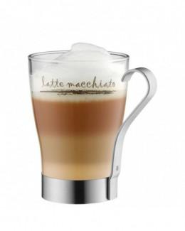 Szklanka do latte macchiato 200 ml - WMF