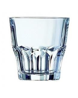Szklanka niska 200 ml - Granity ARCOROC