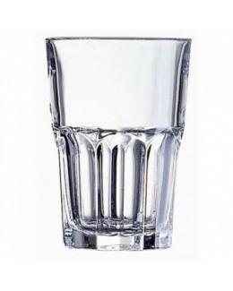 Szklanka typu collins 0,42 l - Granity ARCOROC