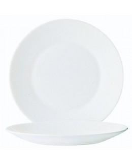 Talerz płytki 225 mm - ARCOROC Restaurant