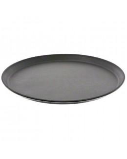Taca gastronomiczna z profilowanymi uchwytami 410 x 300 mm - CAMBRO, Fast Food