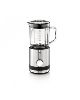 Blender z dzbankiem 800 ml KITCHENminis - WMF ELECTRO