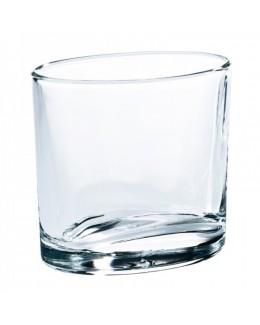 Pucharek do deserów Ellipse o pojemności 0,21 l.