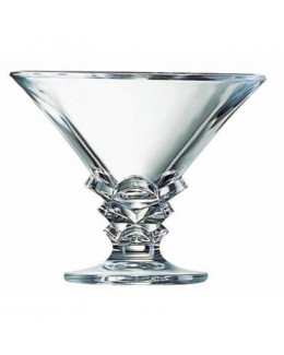 Pucharek do lodów ARCOROC Palmier 0,21 l