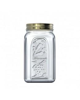 Słoik dekoracyjny Homemade 1500 ml PASABAHCE
