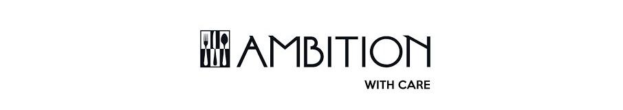 Sztućce Ambition