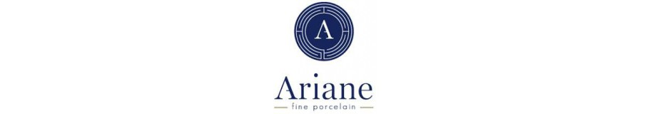 Porcelana Ariane