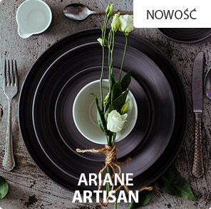 Ariane Artisan