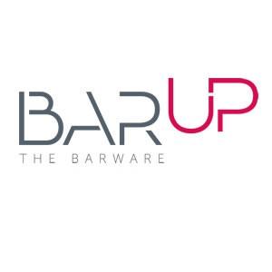 Bar Up